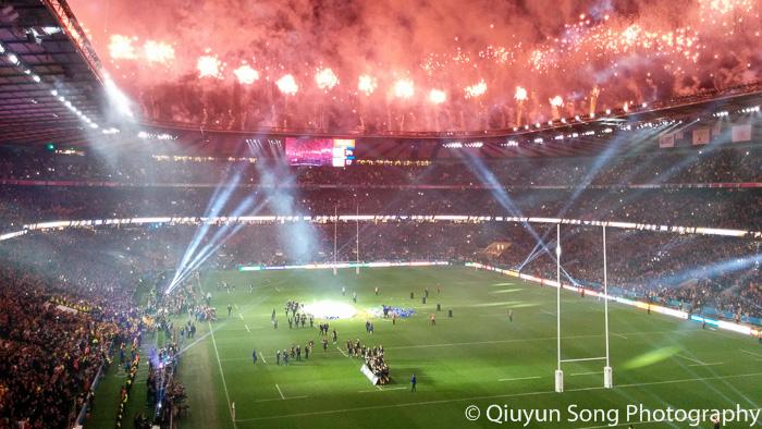 Qiuyun Song Twickenham Rugby World Cup-182116