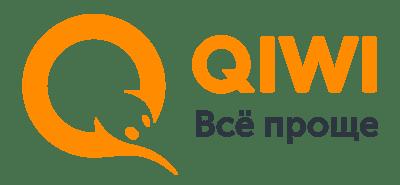 Картинки по запросу qiwi uzcard