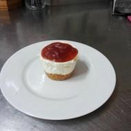 Palmeritas de jamon y queso  Blog de cocina de la buena
