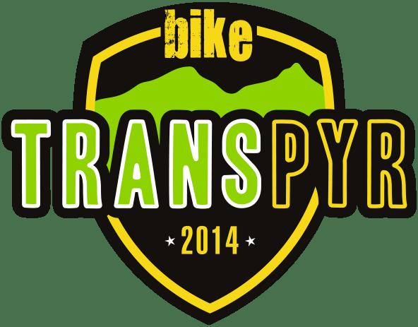 Vídeos i Cròniques de la Transpyr'14