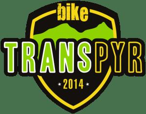 logo transpyr 2014