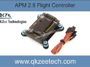 apm 2.8 flight controller qkzee