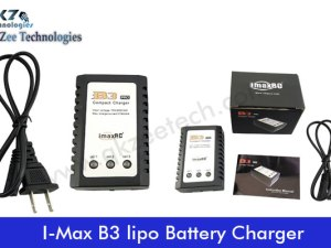 imax lipo battery charger qkzeetech