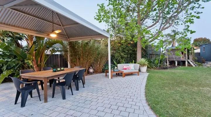 best 7 tabletop patio outdoor heater