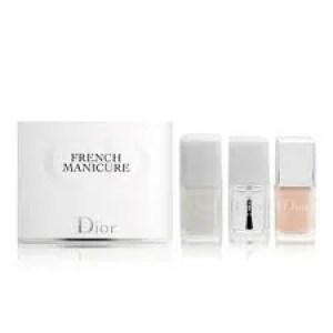 Fransk manicure_Dior.jpg