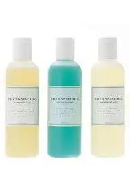 tromborg bath and shower.jpg