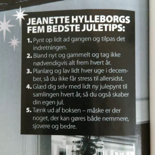 julereportage-Femina-Voksenlivsstil