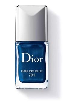 Dior-darling-blue.jpg