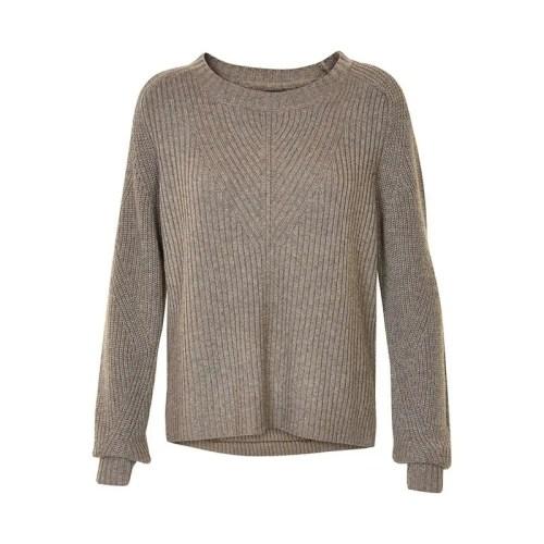 Six-ames-sweater