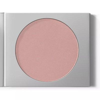 miild-blush-rose