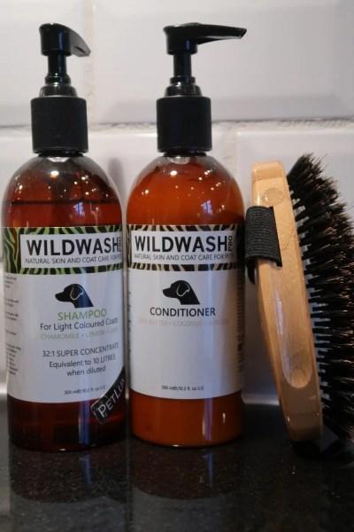 shampoo-hvid-hund
