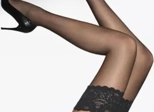 Elegante nearly black ben