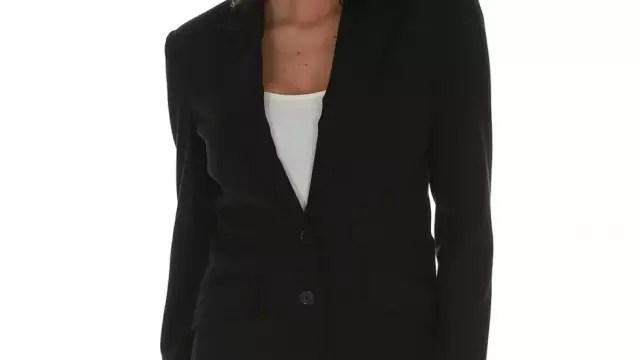 Super anvendeligt jakkesæt