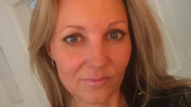 Vind en eksklusiv MBR ansigtsbehandling hos Art of wellness i Lyngby