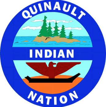 Contact the QDNR Team! | Quinault Division of Natural Resources