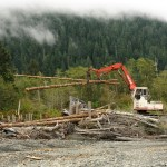 QDNR Departments | Quinault Environmental Protection Department