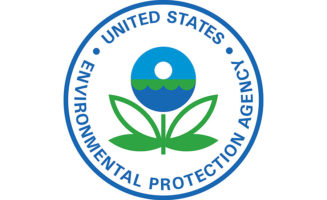 Clean Air Policy   Quinault Division of Natural Resources