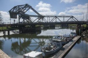 Quinault Vessel Monitoring Program | Quinault Resource Enforcement Department