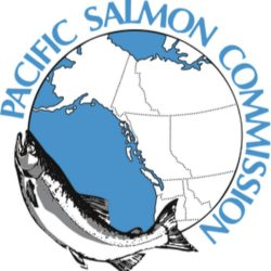 Governor Inslee Applauds Pacific Salmon Commission | Quinault Fisheries Department