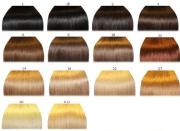 qlassy hair extensions premium