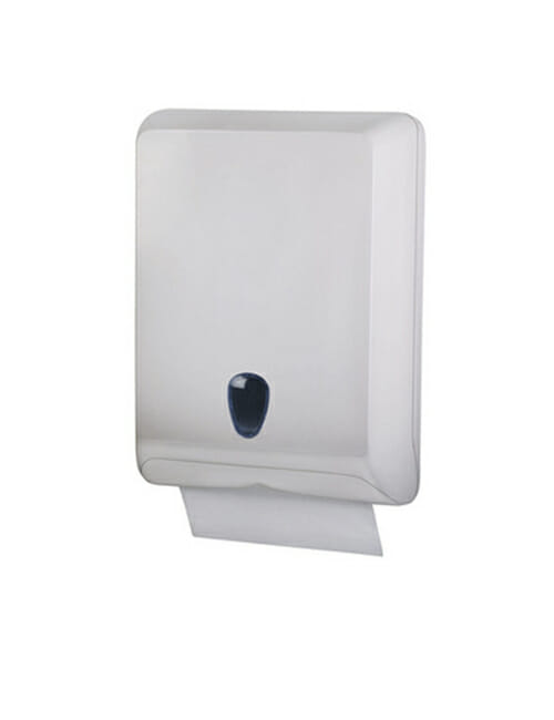 Washroom Dispensers