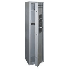 SS Rifle Safes – Sports Shooter – Model SS5