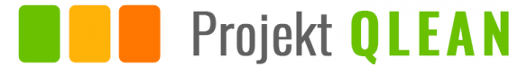 https://i0.wp.com/qlean.online/wp-content/uploads/2019/10/Projekt-Qlean-Logo-e1584543612243.png?w=700
