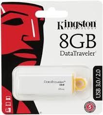 DTIG416GB
