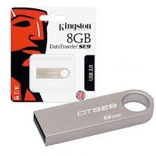 DTSE9H8GB 1