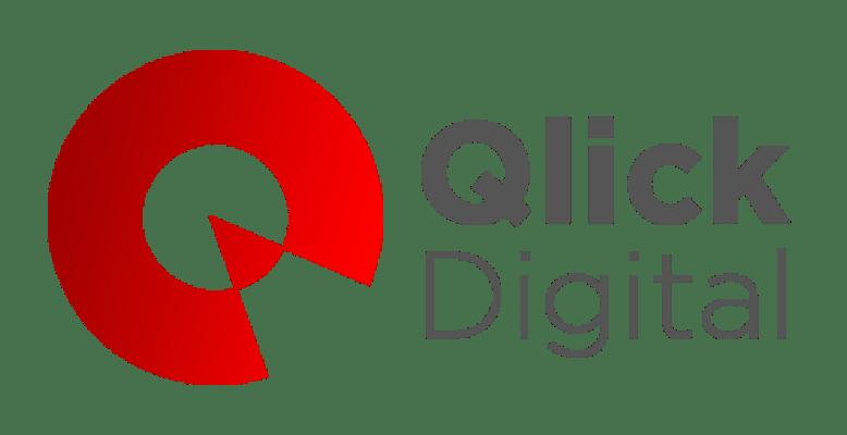 Qlick Digital