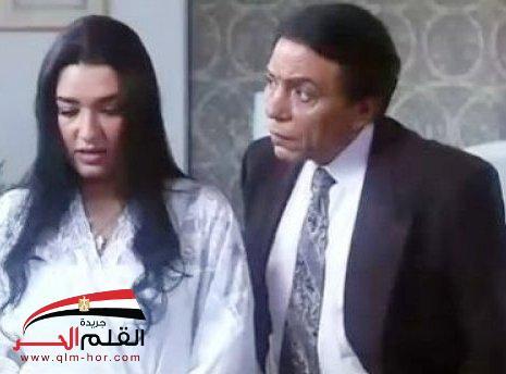 بالفيديو: شاهدت لكم فيلم (النوم في العسل) لـ عادل إمام ( رؤية لــ رجب عبد العزيز