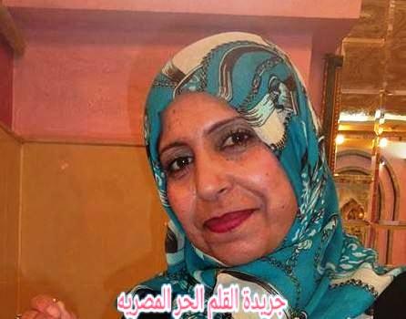 شطآن الزمن  (خواطر) لـ زهرة بالعروسي / الجزائر