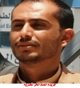 مسابقة القلم الحر للإبداع العربي (التاسعة) ليلٌ وأشجان (فصحى) لـ  جهاد الكريمي / اليمن