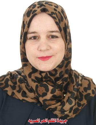 مسابقة القلم الحر للإبداع العربي (التاسعة) غيمة إلى كوكب الزّهرة (قصة) لـ  سهام يحياوي / الجزائر