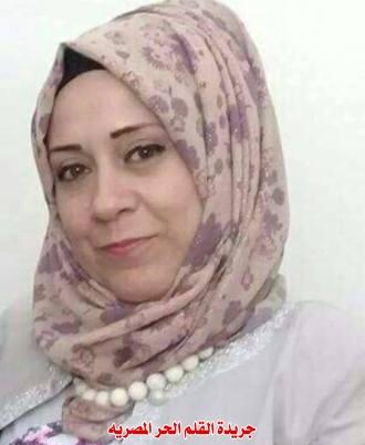 مسابقة القلم الحر للإبداع العربي (التاسعة) الناجية نور (قصة) لـ  سمية احمد خليل / العراق