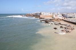 Morocco_mar2016 024