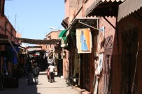 Morocco_mar2016 279