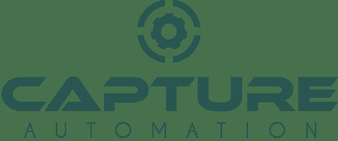 Capture automation