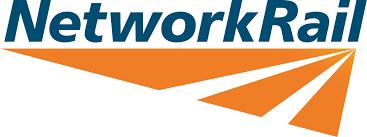 NetworkRail logo