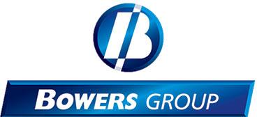 Bowers group logo