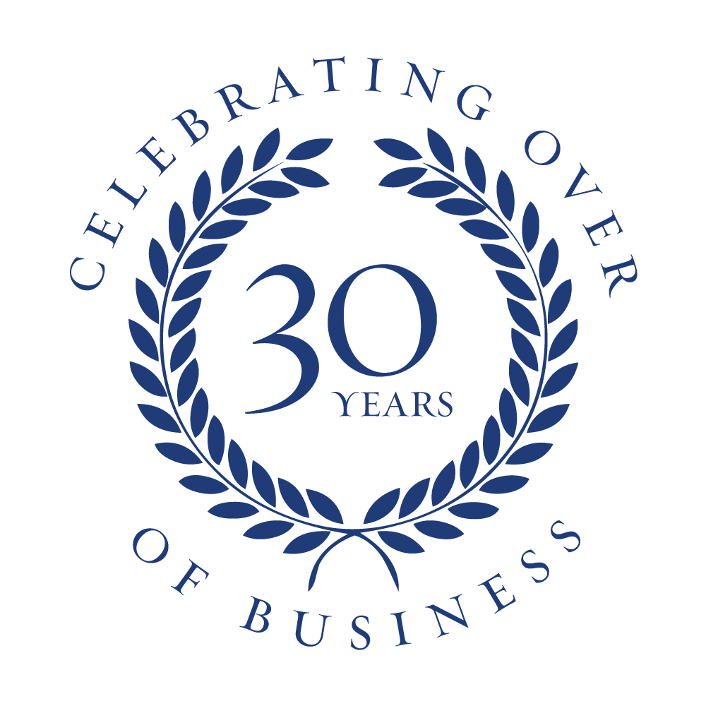 QM Systems 30 years celebrating over of business