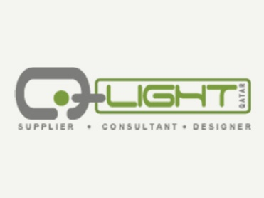 q-light-qatar-logo