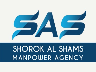 sas-manpower-logo