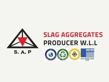 slag-logo