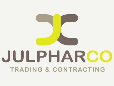 julpharco-logo