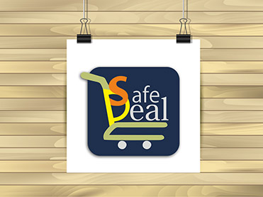 safe-deal-featured-image