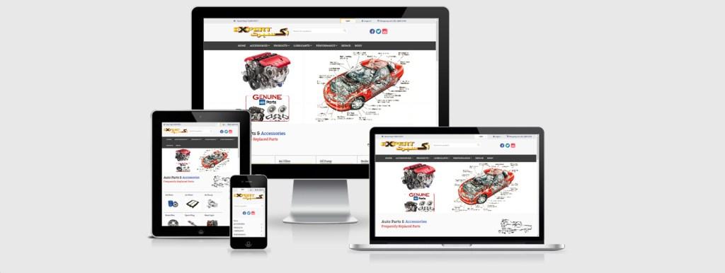 seef-qatar-web