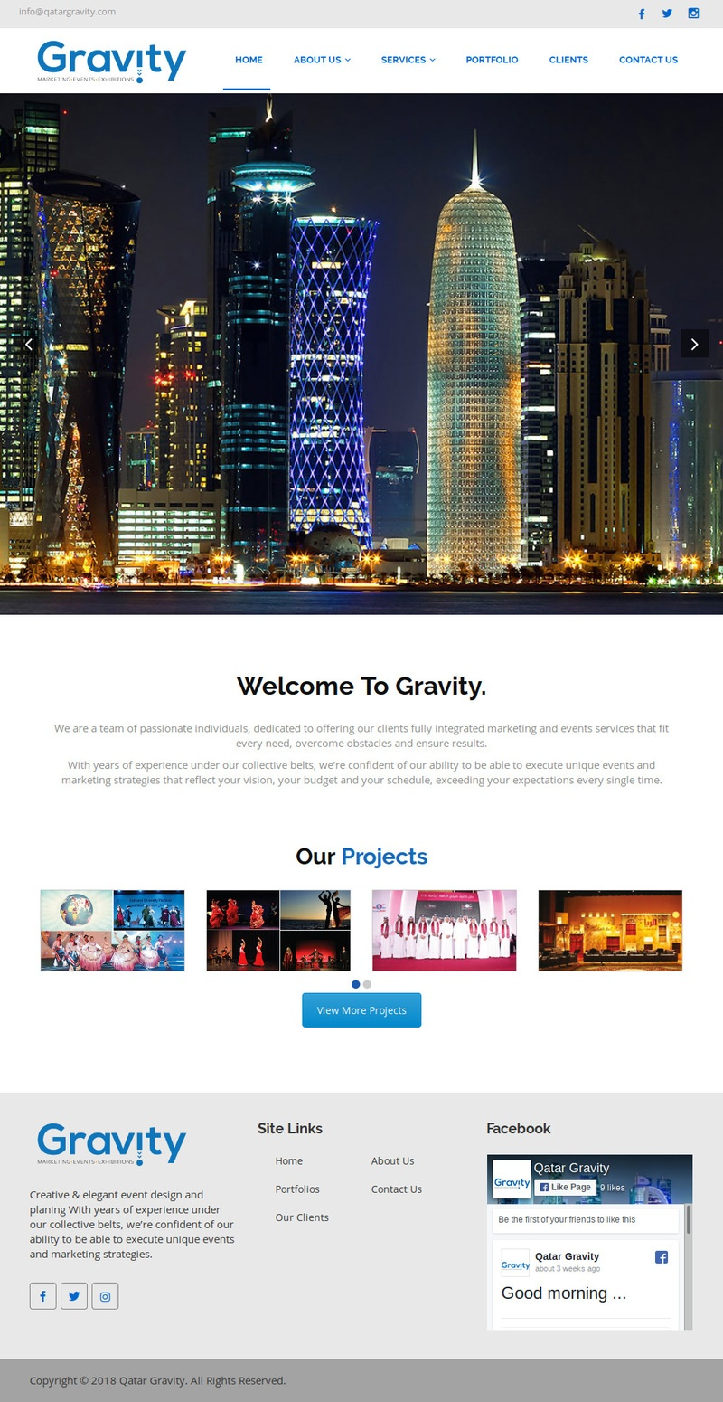 qatar-gravity-web-qatar