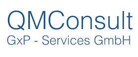 QMConsult GxP-Services GmbH