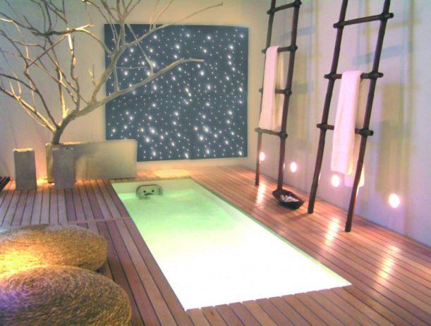 Make-Your-Bathroom-Go-Green